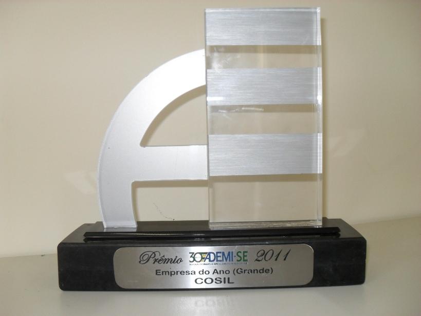 Prêmio ADEMISE.JPG