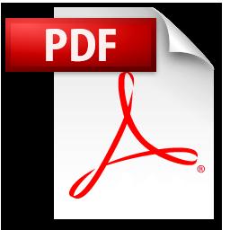 Cartilha_de_Fornecedores_Cosil.pdf