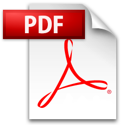 PORTIFOLIO.pdf