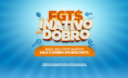 COSIL_FGTS_INATIVO_BANNER_SITE_768x414.jpg