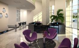Imagem ilustrativa do hall do Neo Office.jpg