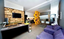 Imagem real da sala decorada - Neo Office.JPG