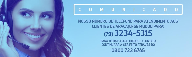 COSIL_COMUNICADO_NOVO_TELEFONE_1170x352px.jpg
