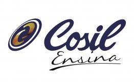 COSIL_ENSINA_MARCA.jpg