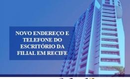 COSIL_COMUNICADO_pequeno4.jpg
