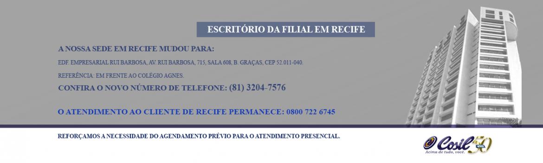 COSIL_COMUNICADO_NOVA_SEDE_RECIFE.png