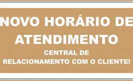 NOTÍCIAS3.jpg