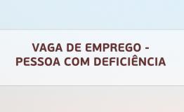 NOTÍCIAS site.jpg