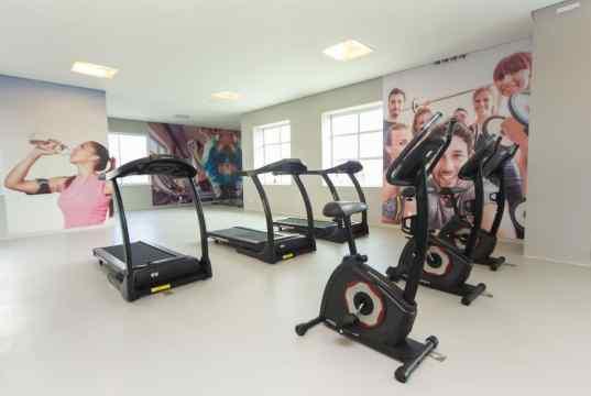 Fitness - Imagem 3